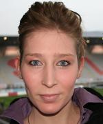 Aurélie Mougenot