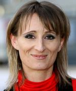 Nathalie Nicolle
