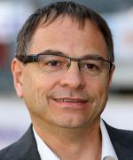 Pascal Rivière