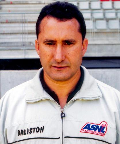 Moussa Bezaz