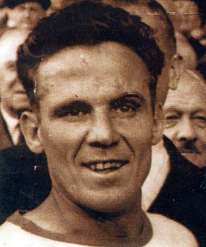 René Pleimelding