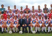 Saison 1996/1997