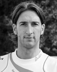 2 / Frédéric Biancalani