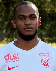 Wilfried Moimbé-Tahrat