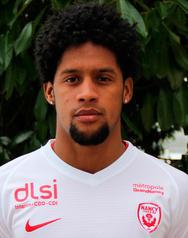Vagner Dias Goncalves
