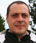 Florian Henon