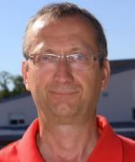 Michel Jadot