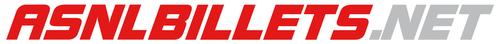 asnlbillets.net