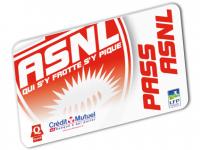PASS ASNL