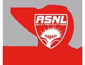 Centre de formation ASNL