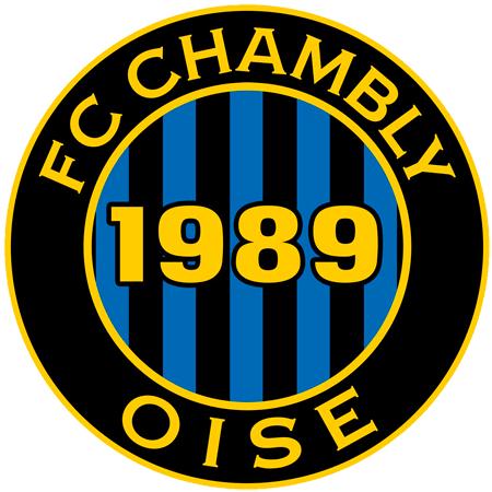 FC Chambly Oise