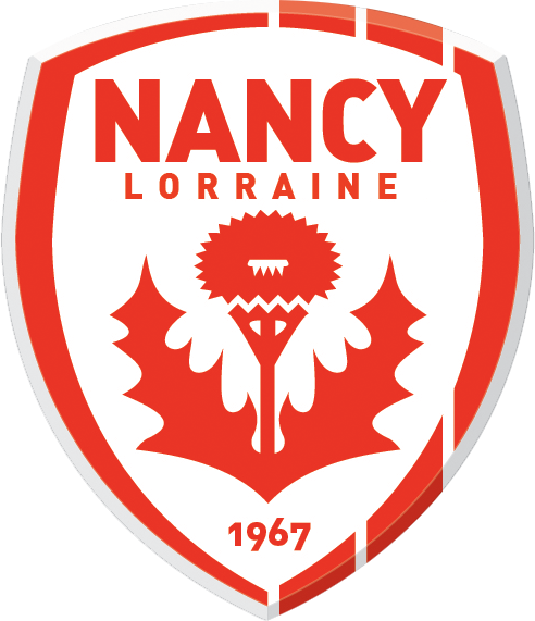 ASNL   Site officiel de l'AS Nancy Lorraine