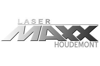 Cumulez des points fidélité grâce à LaserMaxx !