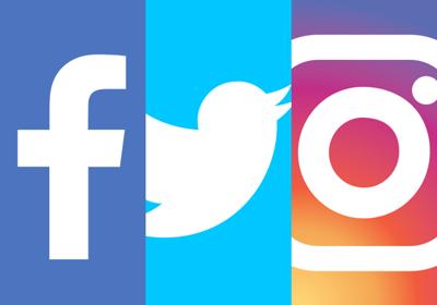 Soutenez votre club sur les réseaux sociaux